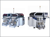picture:  Chip Mounter System