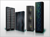 Link to Hitachi Date Systems's Storage Solutions