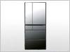 Link to Hitachi (Hong Kong) Limited's Refrigerators