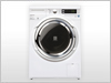 Link to Hitachi (Hong Kong) Limited's Washing Machines